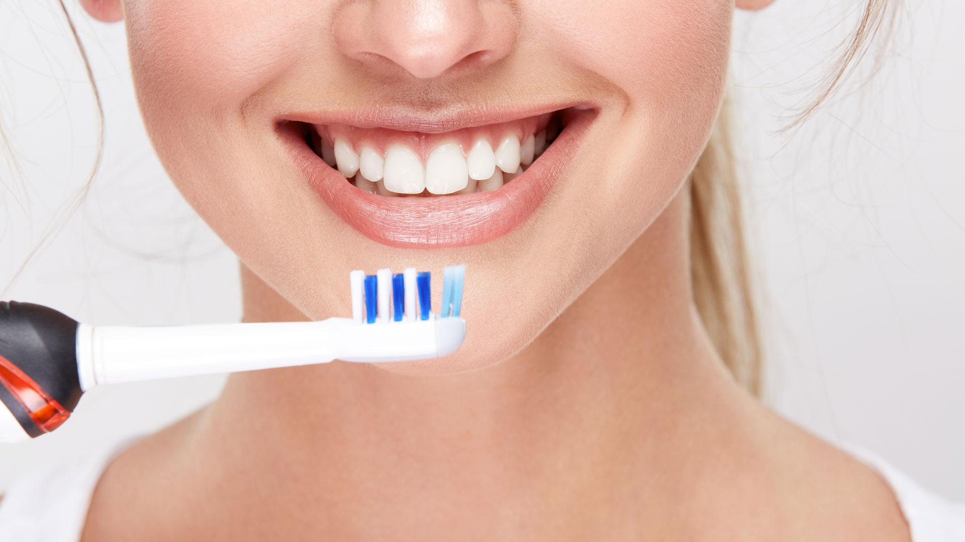 Higiena i Profilaktyka