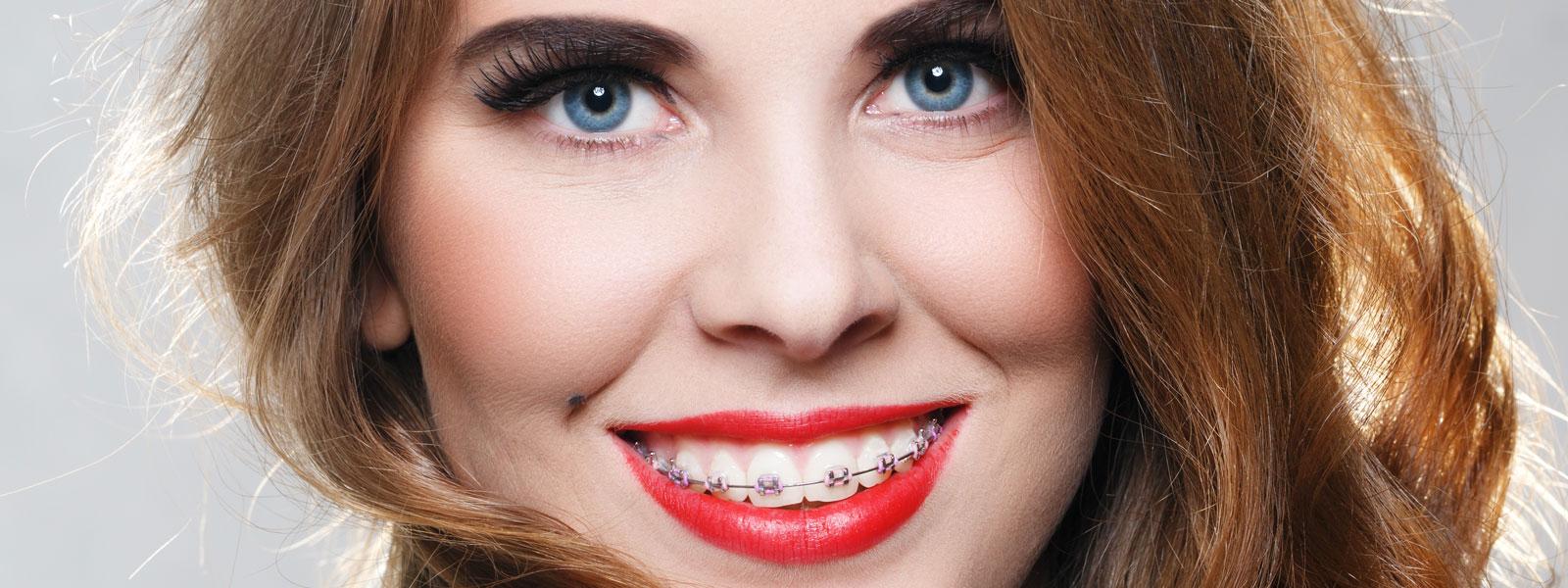 Nowoczesna ortodoncja